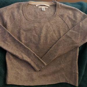 8929b0d4f2654 Women s Max Studio 100 Cashmere Sweater on Poshmark